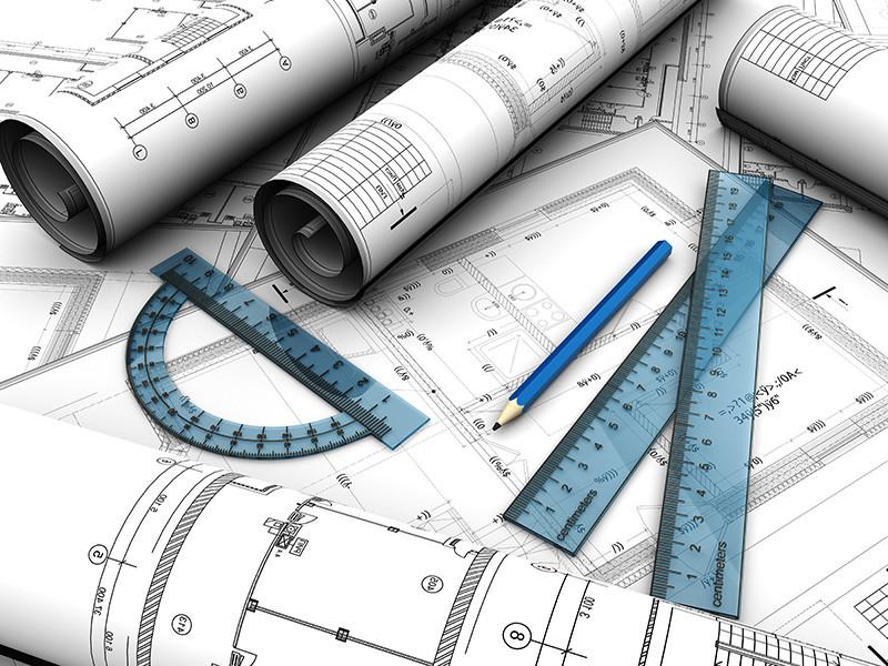 Проектно-конструкторская документация (ПКД)